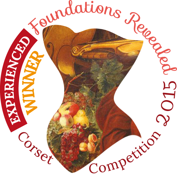 Foundations Revealed Contest logo